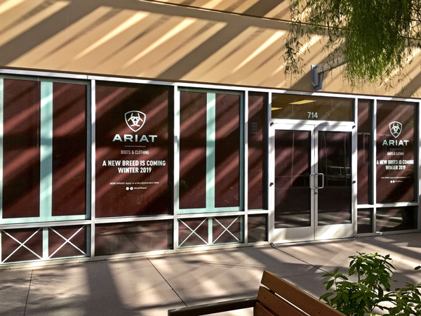 Image of ARIAT Construction Project 3 (600px)