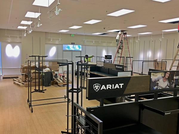 Image of ARIAT Construction Project 5 (600px)
