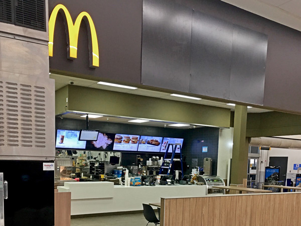 Image of McDonald's Construction Project 1 (600px)