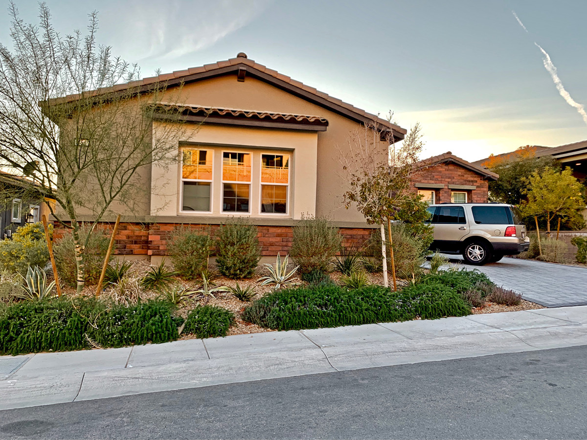 Image of Residential Remodeling Services 3 (1200px)